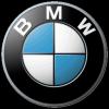 Сервис BMW