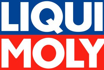 Продукция Liqui Moly от официального продавца в Харькове