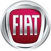 Сервис Fiat