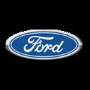 Ремонт Форд в Харькове