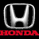 Автосервис Honda