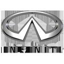 Сервис Infiniti