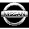СТО Nissan