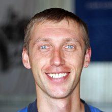 Валентин Шнель