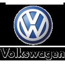 Автосервис Volkswagen